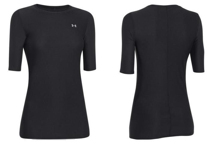 Add to My Lists. Under Armour Womens Sunblock ... e127df1a3