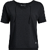 Under Armour Womens Sportstyle Stadium Tee