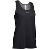 Under Armour Womens Game Time Tank
