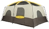 Browning Camping Big Horn Two-Room 8 Person Tent
