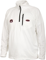 Drake Auburn BreathLite Quarter ZIp