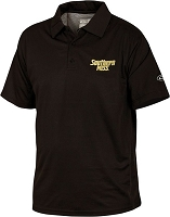 Drake Southern Miss Performance Polo