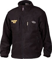 Drake Southern Miss Windproof Layering Coat