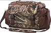 Drake Trainers Field Bag - Realtree Max-5