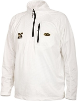 Drake Missouri BreathLite Quarter ZIp