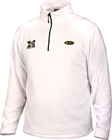 Drake Missouri Camp Fleece Pullover