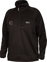 Drake South Carolina BreathLite Quarter ZIp