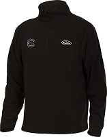 Drake South Carolina Camp Fleece Pullover