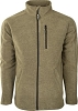 Drake Heathered Windproof Full Zip