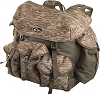 Drake Mens Swamp Sole Backpack
