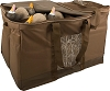 Drake Mens 6 Slot Zippered-Top Decoy Bag