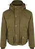 Drake Mens McAlister Wax Canvas Wading Jacket