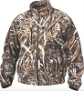 Drake Windproof Layering Coat - Max-5 - Size XXL