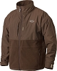 Drake EqwaderPlus Full Zip - Brown - Size XXL