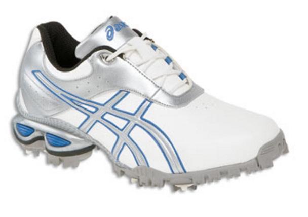 asics 2016 womens gel linksmaster golf shoes p082y