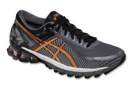 new product 342f4 a95c2 Asics 2016 Mens GEL Kinsei 6 Training Shoes T642N