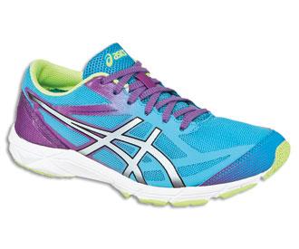 delicate colors footwear size 7 Asics GEL-HYPER SPEED 6