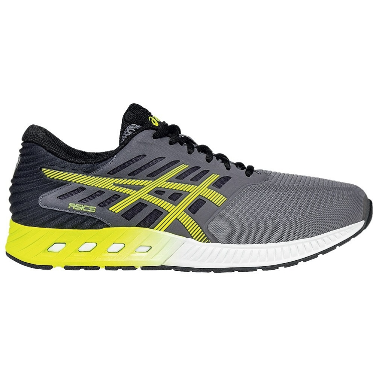 asics 2016 mens fuzex running shoes t639n. Black Bedroom Furniture Sets. Home Design Ideas