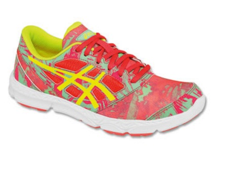 46b662d71130 Add to My Lists. Asics 2016 Kid 33 DFA 2 GS Running Shoes