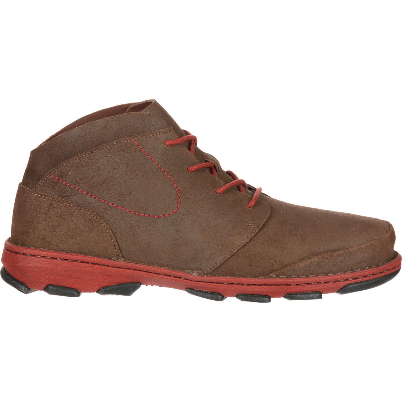 waterproof hi s boots tough bk men shoes dryshod barnyard black dungho boot comfortable product mens dng comforter mh work
