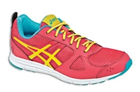 Asics 2016 Kid Lil Muse Fit Training Shoes C451N.2105