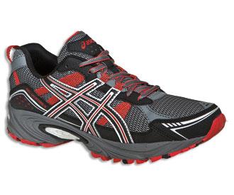 Asics GEL-VENTURE 4 Trail Running Shoe