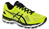Asics Gel-Kayano 22 Running Shoes