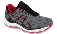 Asics 2016 Mens GEL Fortitude 7 Running Shoes