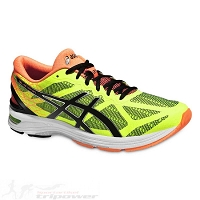 Asics 2016 Mens GEL DS Trainer 21 Running Shoes