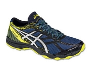 Asics 2016 Mens GEL Fujilyte Running Shoes T632N