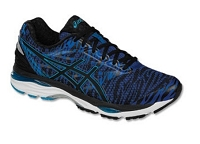 Asics 2016 Mens GEL Cumulus 18 BR Training Shoes