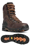 Danner Vicious 8 Inch