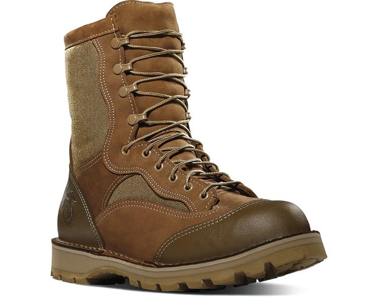Danner Mens Usmc Rat 8 Quot Mojave St Boots 15610x