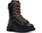 Danner Quarry USA Boots AT