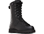 Danner Mens Fort Lewis 10