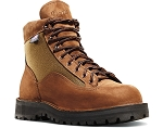 Danner Light II 6