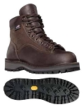 Danner Mens Light II 6