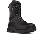 Danner Mens Striker II EMS 8