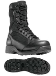 Danner Mens Striker Torrent 8