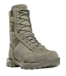 Danner Rivot Boot Womens