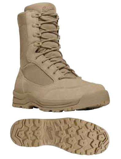 Danner Tanicus Womens Boots