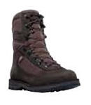 Danner Mens East Ridge 8