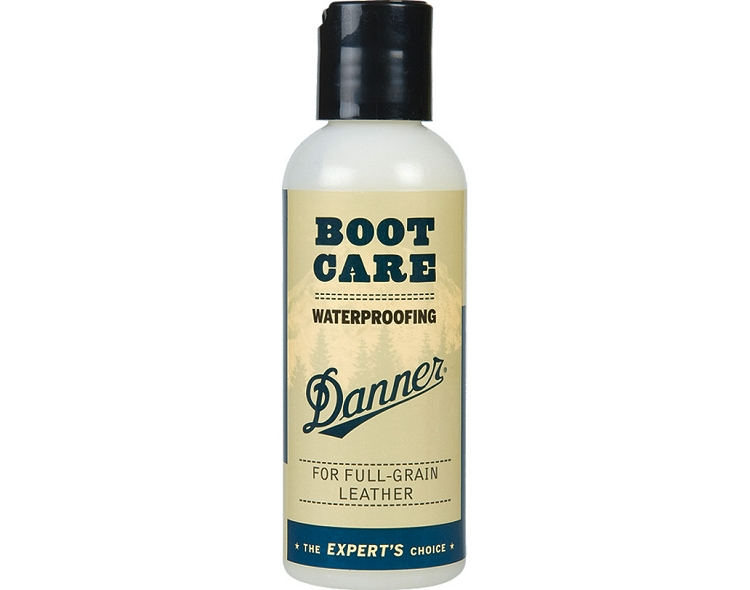 Danner Waterproofing Gel