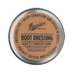 Danner Boot Dressing Black 1.7 oz