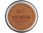 Danner Boot Dressing Brown 4 oz