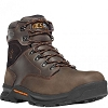 Danner Mens Crafter 6