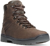Danner Mens Ironsoft 6