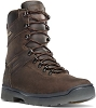 Danner Mens Ironsoft 8