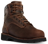 Danner Mens Workman 6