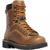 Danner Mens Quarry USA 8